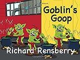 Goblin's Goop: The Walls of Jericho