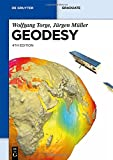 img - for Geodesy book / textbook / text book