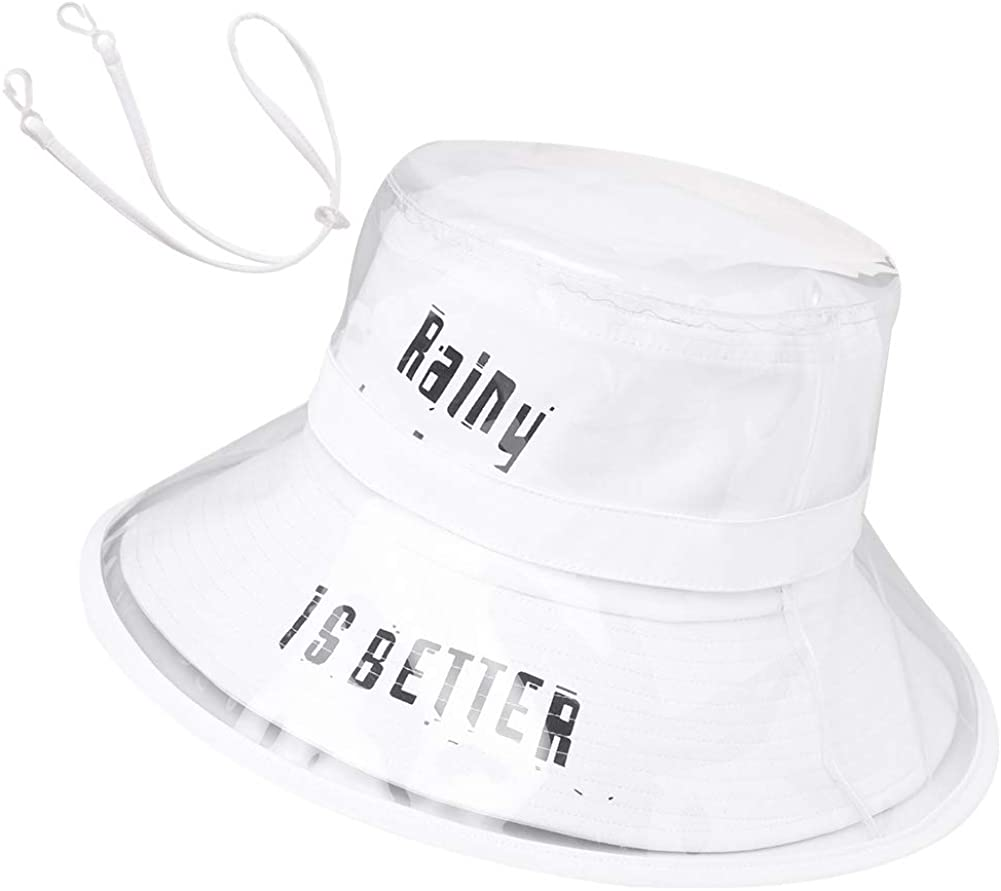 Comhats UPF 50 Sun Hat Wide Brim UV Protection Foldable Summer Outdoor Safari Hat Waterproof Fishing Walking Trekking Hiking Sunhat Adjustable Chin Strap
