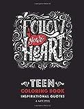 Motivational Books For Teens