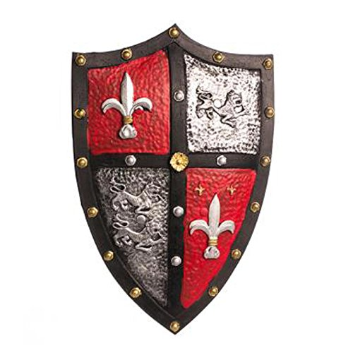 Shield Prop - 6