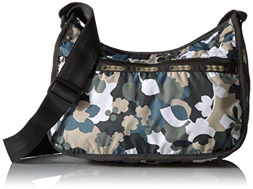 lesportsac-classic-hobo-handbag-camo-floral