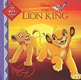Disney: The Lion King (Disney Classic 8 x 8)