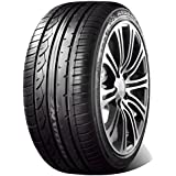 Rydanz ROADSTER R02 Performance Radial Tire - 225/40R18 92W