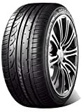 Rydanz ROADSTER R02 Performance Radial Tire - 245/40R18 93Y