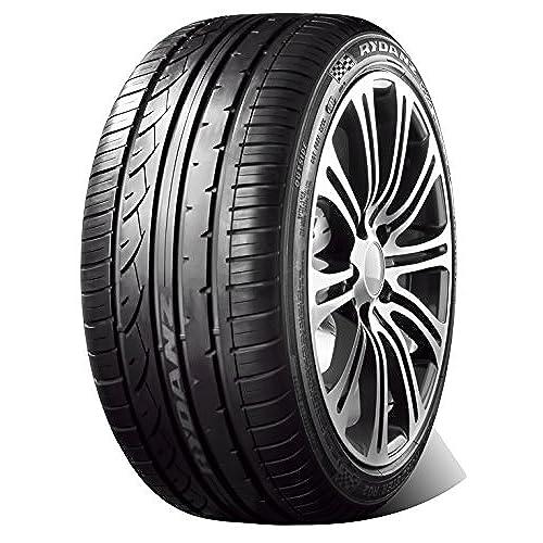 235 45 17 tires. Black Bedroom Furniture Sets. Home Design Ideas