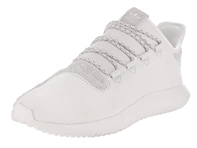 new product a2553 5bfaa adidas Originals Men's Tubular Shadow Running Shoe