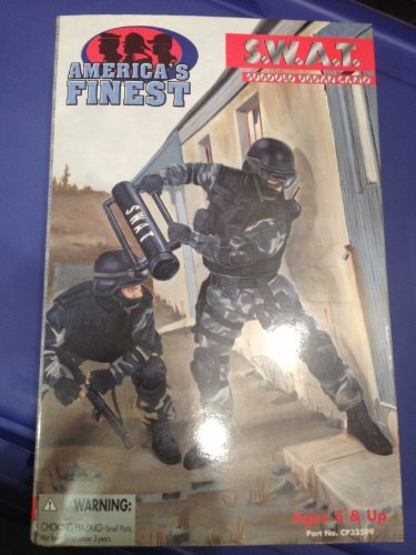 ultimate-soldier-americas-finest-swat-subdued-urban-camo-action-figure-toy