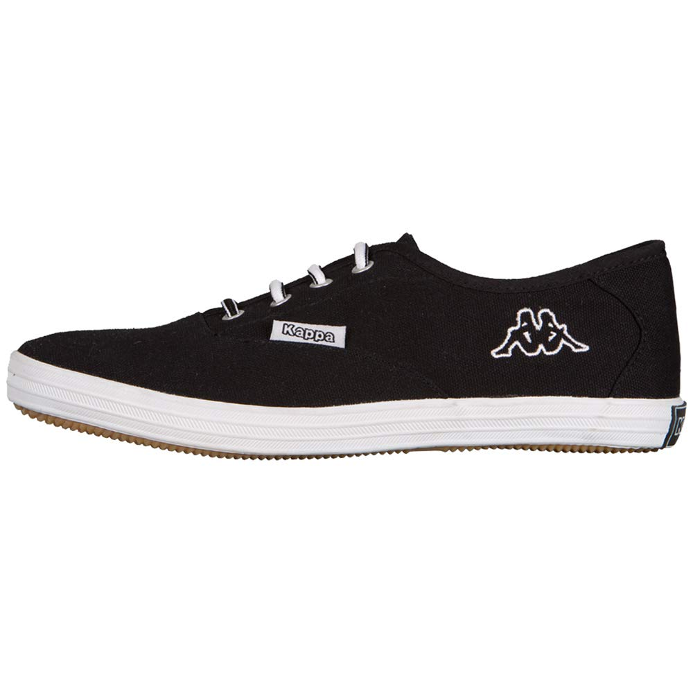 Kappa Holy, Zapatillas Unisex
