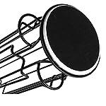 JKJ-Supporto-per-Capsula-del-caffe-Titolare-della-Capsula-Vertuo-Rack-Rotante-della-Torre-del-Pod-puo-Contenere-24-Capsule-di-caffe-360–Girevole-Base-in-Acciaio-Inossidabile