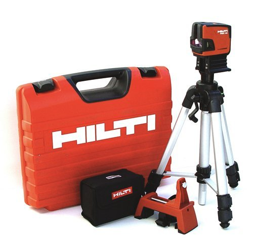 Hilti-00411210-PMC-46-Combilaser-Kit