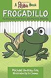 Frogadillo (Petimals) (Volume 4)