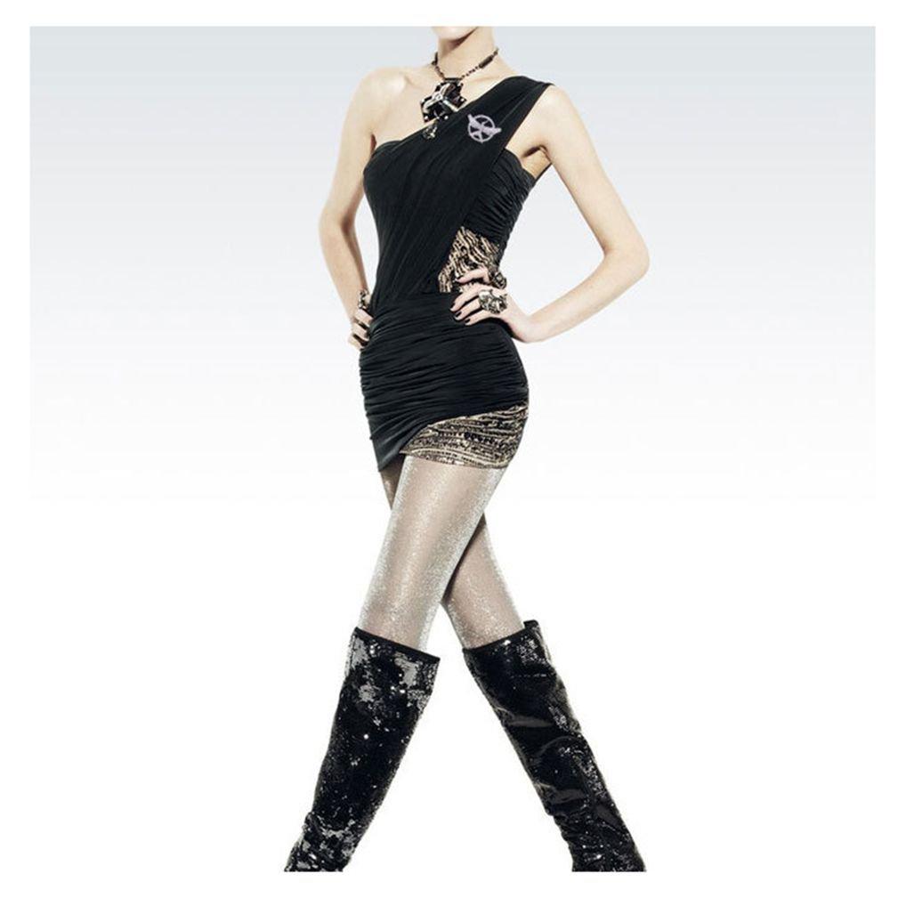 Amazon.com: winuxury Hunger Games Mockingjay Ornamento de la ...