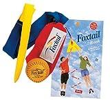 Foxtail Book (Klutz)