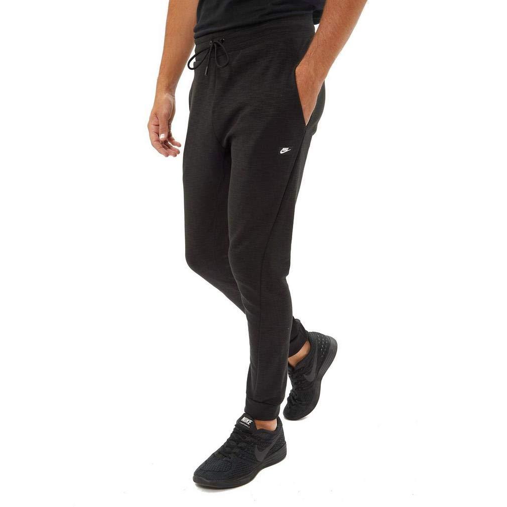 escucho música Ordenador portátil Fácil de suceder  buy > nike sportswear optic jogger, Up to 69% OFF