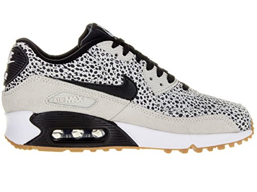 Nike Mujeres Air Max 90 Premium
