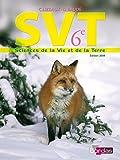 Lizeaux - Baude SVT 6e