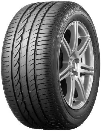 Bridgestone Turanza Er 300 205 55r16 91v Sommerreifen Auto
