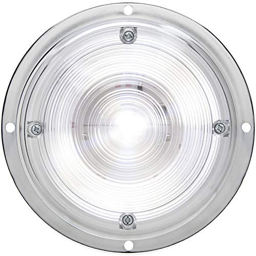 Optronics ILL91CBP LED Dome Light