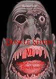 img - for Dunkle Seiten VI: Horror, Phantastik & Dark-Fantasy (German Edition) book / textbook / text book