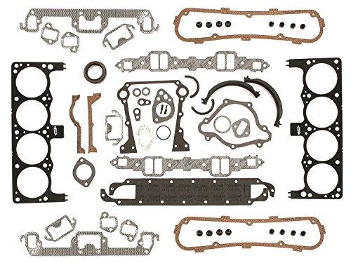 Mr. Gasket 7110 Engine Overhaul Gasket Kit