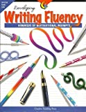 Developing Writing Fluency, June Hetzel, 1574716883
