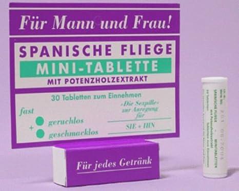 sex mini tablets