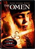 The Omen (Widescreen Edition) by 20th Century Fox by John Moore