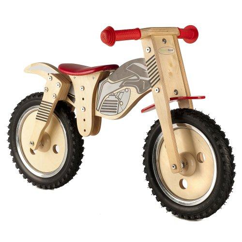 Chopper Balance Bike Best Deal