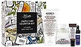 Kiehl's Skincare Starter Kit 5 Piece Set