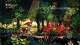 Odin Sphere Leifthrasir - PlayStation 4 Standard Edition