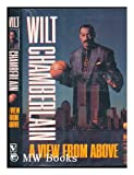 A View from Above, Wilt Chamberlain, 0679404554