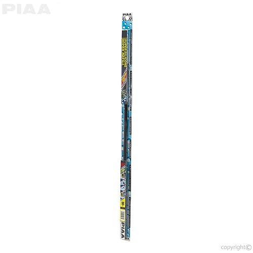 Wiper Blade Refill: Amazon.com