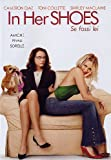 In Her Shoes - Se Fossi Lei [Italian Edition] by cameron diaz