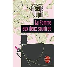 FEMME AUX DEUX SOURIRES (LA)