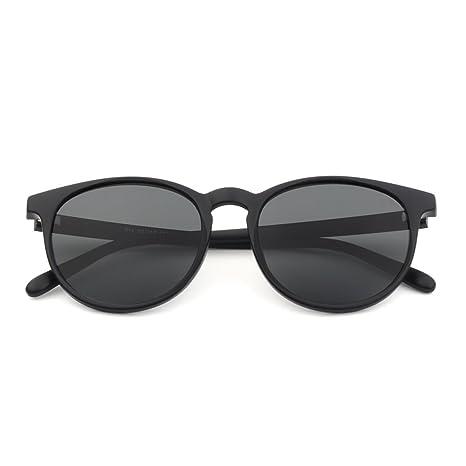 Hombre De Mujer Gafas Sol Dfb Polarizadas Gorgeous 67gYbfy