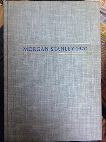 morgan-stanley-1970