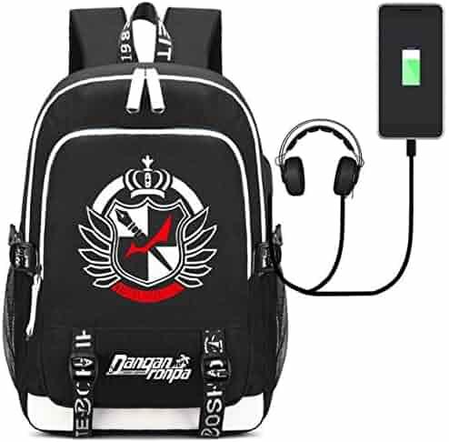 258c663ac0aa Shopping YOYOSHome - $25 to $50 - Backpacks - Luggage & Travel Gear ...