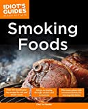 Smoking Meat The Essential Guide To Real Barbecue Jeff border=