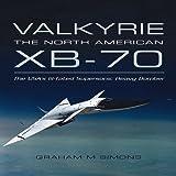 Valkyrie, Graham M. Simons, 1848845464