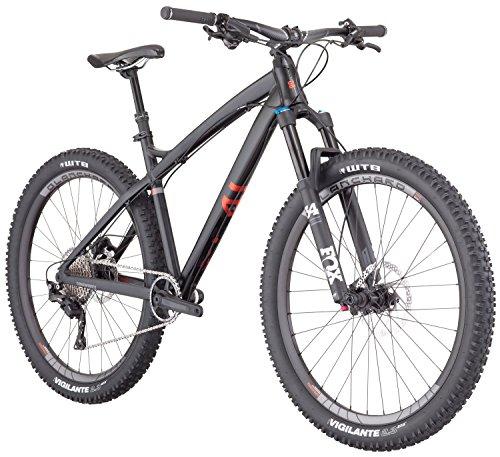 Diamondback Bicycles Sync'r Pro 27.5 Hardtail Mountain Bike