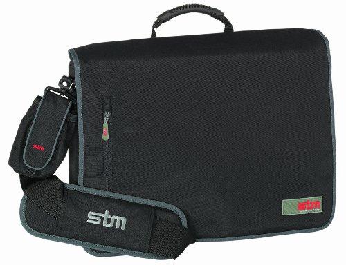 stm-bags-dp-0940-1-large-brink-shoulder-bag-fits-up-to-17-inch-macbook-pro-black-charcoal