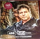 Argentine Barbecue School - The Book