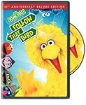 Sesame Street: Follow that Bird Delux...