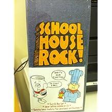 School House Rock Box Set