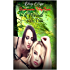Wendi and Tink (Scandalous Fairytales Book 1)