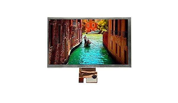 SHUFN Pieza de reemplazo de Pantalla LCD New for ASUS MeMO Pad / ME172V: Amazon.es: Electrónica