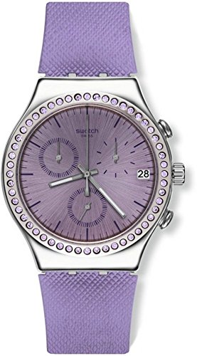 Reloj Swatch - Mujer YCS593