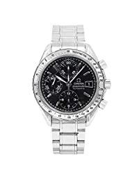 Omega Speedmaster Automatic-self-Wind Male Watch 3513.50.00 (Certified Pre-Owned)