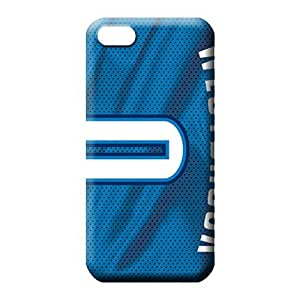 diy zhengiPhone 6 Plus Case 5.5 Inch First-class Slim Fit Snap On Hard Cases Covers phone carrying skins oklahoma city thunder nba basketball